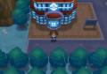 Pokémon Black 2 and White 2 walkthrough, Part Three: Floccesy Town and Route 20