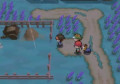 Pokémon Black 2 and White 2 walkthrough, Part Four: Floccesy Ranch