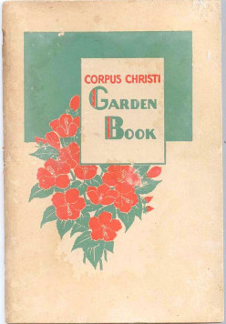 Many unusual books can be found on eBay