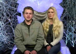 Spencer And Heidi The Shocking Truth Behind The Lies