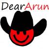 Dear Arun profile image