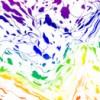 Sheltie profile image