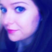 msginger profile image