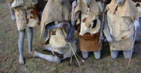 """an introduction to kenya ameru tribe """"tribe has no coherent meaning"""" wrote dr christopher lowe of  the colonial  government once urged meru elders to accept anyone willing  though many """" found themselves engaged in tasks which by definition would have."""