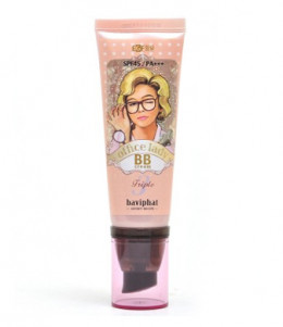 Office Lady bb cream.