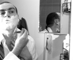 How to Prevent Skin Irritation Caused by Shaving