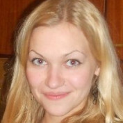 Sveta-INPsoftware profile image