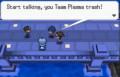 Pokémon Black 2 and White 2 walkthrough, Part Nineteen: Driftveil City