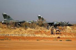 French Intervention in Mali: The West May Again Lose