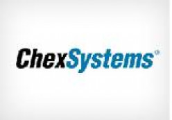 What Bank Doesn't Use ChexSystems