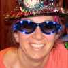 healinginside profile image