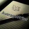 AverageWriter1 profile image