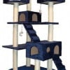Unique Cat Tree Selection For The Discerning Cat Lover For Sale, Cat Trees and Cat Scratching Posts
