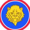 lions44 profile image