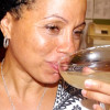 CrazyGata profile image
