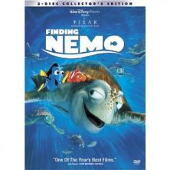 Finding Nemo Analysis