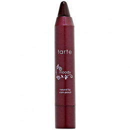 tarte LipSurgence - Moody Color