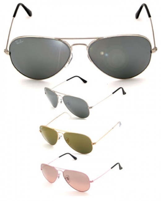 ray ban aviators top gun. ray ban aviators top gun.
