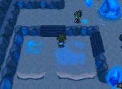 Pokémon Black 2 and White 2 walkthrough, Part Twenty-Seven: Chargestone Cave