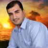 Taleb80 profile image