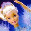 minnumol2013 profile image