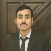 umersarwar profile image