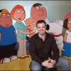 Seth MacFarlane: The Creator of Family Guy