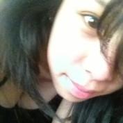 LovelyAni profile image