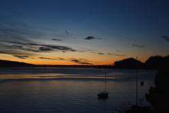 Italy - Sunrise Picture Gallery - Lago Maggiore