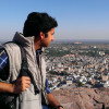 prabhav30 profile image