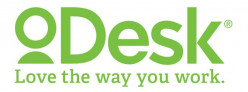 Basic Information and Tips about Odesk