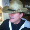 John Folks profile image