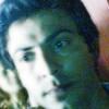 khaalidb profile image