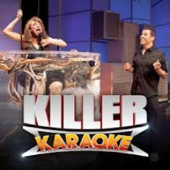 Killer Karaoke the TV Show