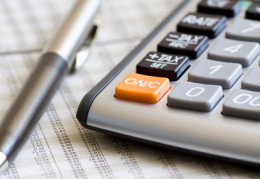 There is a wide variety of general and specialized online calculators, free to use and more convenient than regular hand calculators.