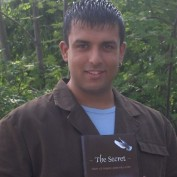 RameshNL profile image