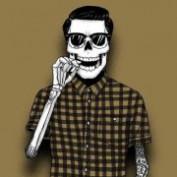 SamoHossam profile image