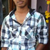 Manojsweety profile image