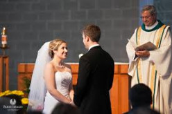 Why The Most Faded Moments In Marriages