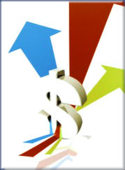 Budget optimization may just be the key to a successful facebook marketing strategy