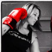 Christina Rondeau profile image