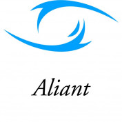 Aliant Coaching profile image