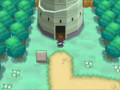 Pokémon Black 2 and White 2 walkthrough, Part Thirty: Celestial Tower