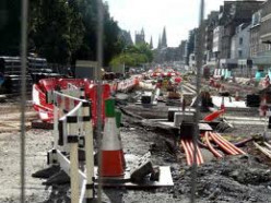 The Corruption and Incompetence of Edinburgh Council
