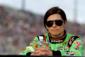 It's Now Or Never For Danica Patrick