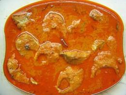 Kerala Recipe