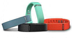 Best Wearable Fitness Tracker Review - Steps, Distance, Calories Burnt, Sleep