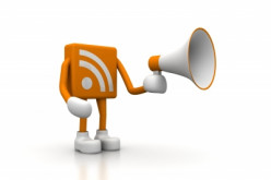Get Repeat Readers To Your Hubpages By Using An RSS Feed