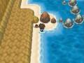 Pokémon Black 2 and White 2 walkthrough, Part Thirty-Five: Undella Bay
