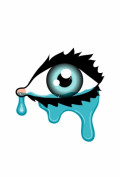 How to Control Tears and Stop Crying